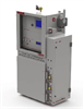 Process Analyzer -- 9740