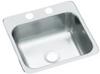 Secondary Sink -- B153-1