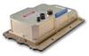 Military CRT High Voltage Power Supply -- CCM-25-05