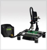 Modular Rework System -- MRS-1100A