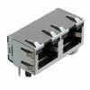 Modular Connectors - Jacks -- A117947CT-ND -Image