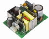 Universal Input AC-DC PCB Open Frame Triple Output Internal Switching Power Supplies -- TPSBU-34 Series 34 Watt