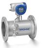 Ultrasonic Gas Flowmeter -- OPTISONIC 7300