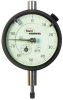 MarCator Dial Indicator with Rev. Counter, ANSI/AGD Group 4, mm -- R - Image