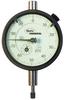Dial Indicator - MarCator -- R
