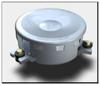 Circulator/Isolator -- SKYFR-000709