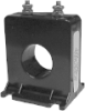 Current Transformer -- 2SFT-101-Image