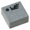 Fixed Inductors -- 732-11307-1-ND - Image
