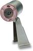 IR Flame Detector -- FL3112
