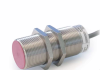 High Temperature Inductive Proximity Sensor -- IN10-30HTPS-180 - Image