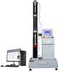 Rubber Tensile Test Machine -- HD-B617