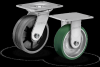 61 Series Heavy Duty Casters