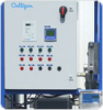 Culligan Continuous Electro Deionizer