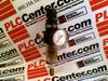 INGERSOLL RAND 129121-404 ( REGULATOR FILTER W/AUTOMATIC DRAIN 1/4NPT )