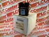 EATON CORPORATION C341BD ( INDUSTRIAL CONTROL TRANSFORMER 75VA 575V/PRI ) -Image