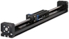 Linear Motor Modules -- ServoTube 11 - Image
