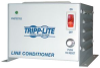 Voltage Regulator/Power Conditioner/Surge Suppressor -- 83F6125