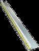 Aluminum Safety Ruler