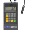 Coating Gauge -- CMI511