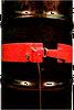 Drum Heater -- BF2006