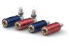 RAC Industry Quick Connector -- TW111