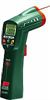 Extech 42530 Infrared Thermometer - Image
