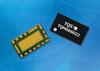 WCDMA / HSUPA PA-Duplexer Module; SE Input with Coupler, Detector -- TQM666022