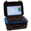 Dynamic Motor Analyzer -- EXP4000