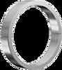 RINGFEDER Locking Elements Stainless Steel -- RfN 8006 slit