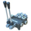 Chief? Directional Control Valve -- Model 220-994