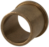 SAE 841 Sintered Bronze Sleeve Bearing -- SF-1216-4