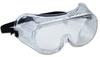 Goggles -- 1000