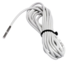 MBT 153, Cable-type temperature sensors -- 084Z6030