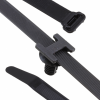 Cable Ties and Cable Lacing -- 1436-1633-ND -Image