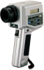 Luminance Meter -- LS-110