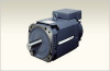 High-performance Spindle Motors -- SJ-V Series