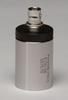 Electromagnetic Acoustic Transducer -- E100-SB