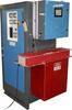 Radyne Modular Heat Treating System