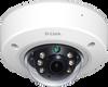 Full HD Outdoor PoE Mini Dome Camera -- DCS-6212L