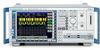 Spectrum Analyzer -- FSG13