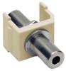 Modular Jack -- SF35FFEI - Image
