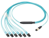 Harness Cable Assemblies -- FXTHL5NLSSNM022 -- View Larger Image