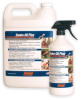 Drain Cable Machine Lubricant and Rust Preventative -- Snake-Oil Plus™