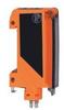 Amplifiers -- 2330-OBF503-ND