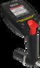 Digital Hydrometer, Density Meter -- SG-Ultra Max Plus - Image