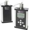 SMPTE Tester -- SMPTE-304TS -Image