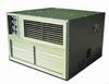Nordic™ Environmental Control Unit -- 18k/9K