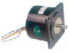 110BF Stepper Motor -- 110BF003 - Image