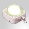 High Power LED -- SML-LXL99SIC-TR+2