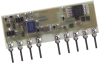 RF Receivers -- AM-HRR30-433-ND - Image